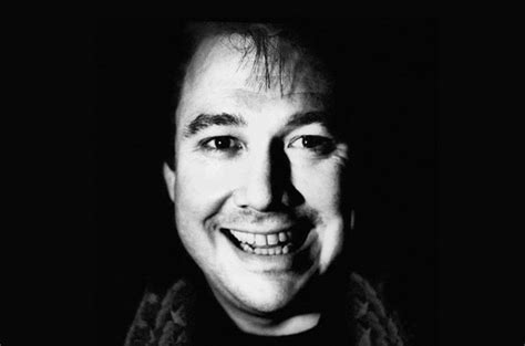 Bill Hicks: 25 years on from the cult comedian's big break