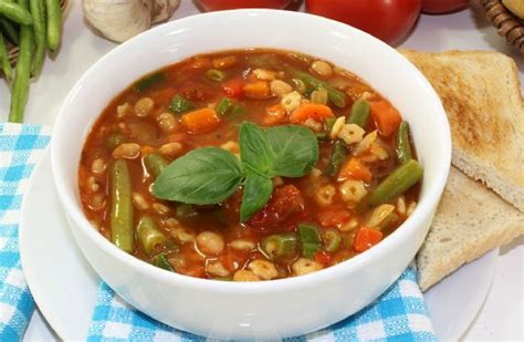 calories in garden vegetable soup garden harvest vegetable soup recipe sparkrecipes
