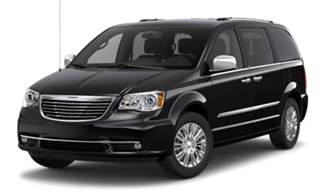 Used Cars Vans Usa Used Family Cars For Sale Certified Used Family Cars