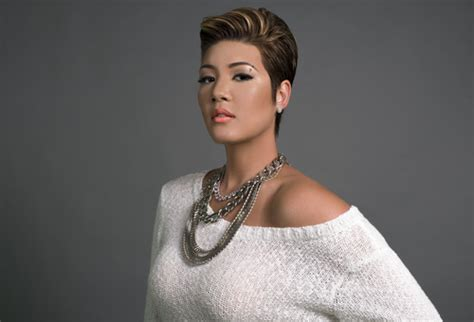 tessanne chin live the hamilton dc tessanne chin tickets the
