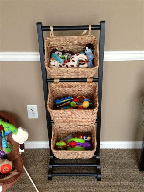 organizer for living room hc playroom