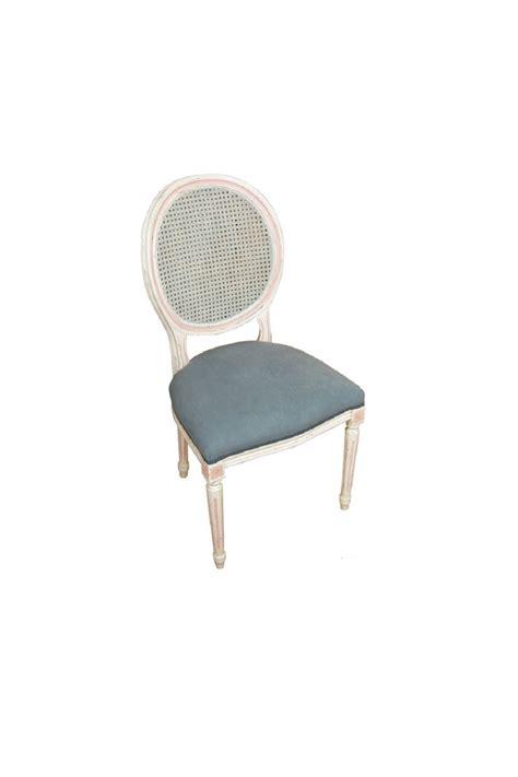 sedia country sedia in legno country chic rochelle decorosa