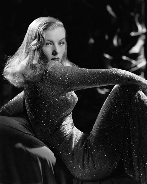 old hollywood on pinterest old hollywood glamour old hollywood veronica lake 1940s old hollywood glamour pinterest