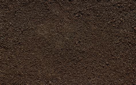 wallpaper surface dirt stones texture