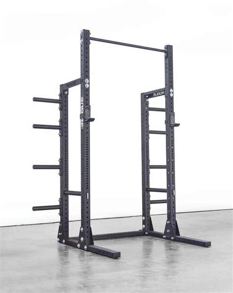 Half Rack Australia by Rogue Hr 2 Half Rack Weight Lite Unit