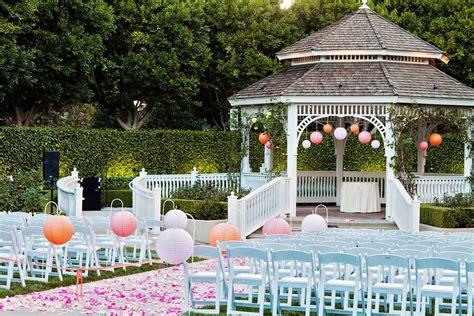 Backyard Wedding Gazebo Beautiful Outdoor Wedding Gazebo Officially Engaged