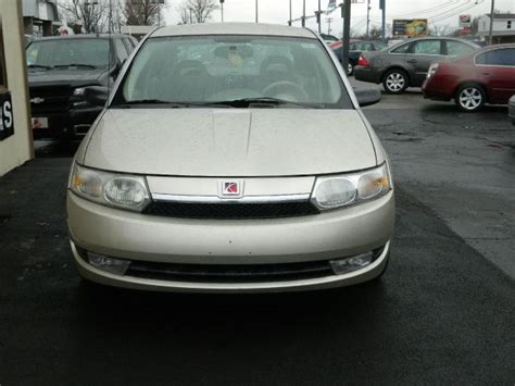 auto air conditioning repair 2003 saturn ion lane departure warning 2003 saturn ion navigationdvd details shelbyville ky 40065