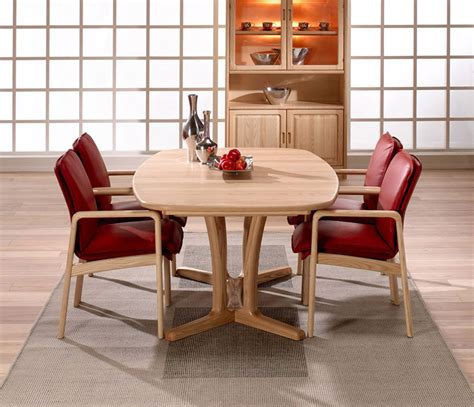 nice dining room tables 14 awesome photos nice dining room tables dining decorate