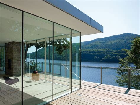 best lake house designs best lake house designs joy studio design gallery best