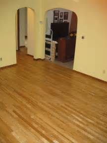 Oak Kitchen Cabinets Refinishing are there wood floors in your house fargo s guide to