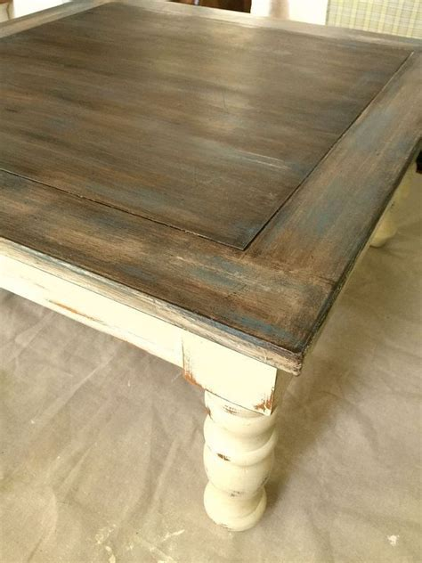 chalk paint stained wood best 25 antique white furniture ideas on