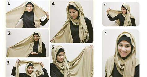 tutorial hijab natasya cara hijab fashion 2013 www imgkid com the image kid