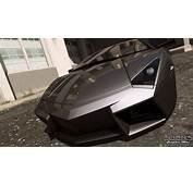 Lamborghini Reventon AUTOVISTA Add On / Replace  Wipers