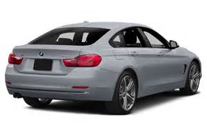 2015 Bmw Coupe New 2015 Bmw 428 Gran Coupe Price Photos Reviews