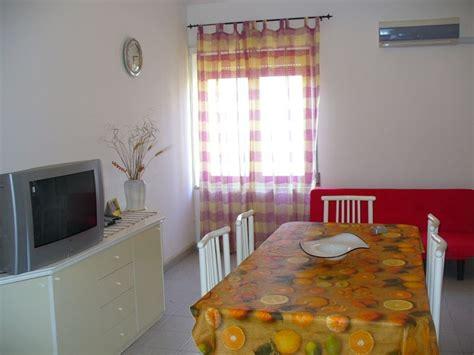appartamenti in affitto sardegna nord affitto appartamento al mare costa nord orientale della