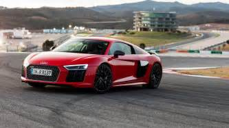 audi r8 price hd l09 used auto parts