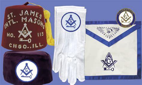 Supplies Gloves Intl george lauterer corporation international masons supplies