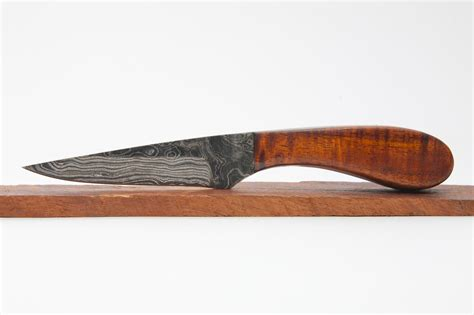 rocky knives rocky bob s fly fishing rods custom knives