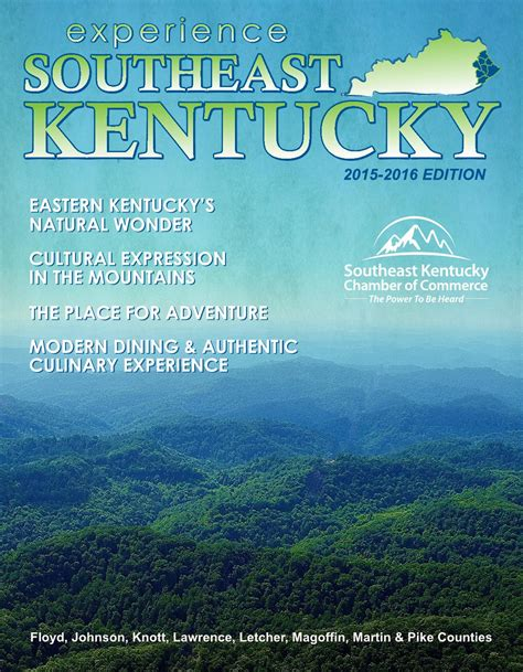 who lived in kentucky before european settlers who lived in kentucky before european settlers 100 who