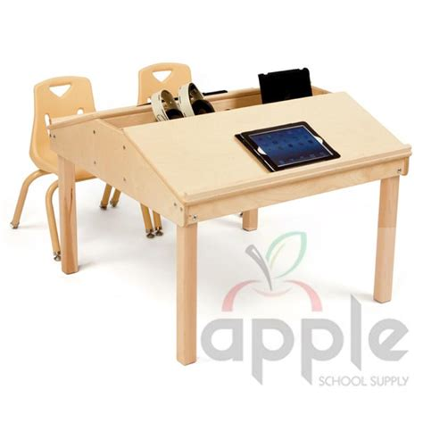 Reading Tables by Jonti Craft Tablet And Reading Table Factory Direct