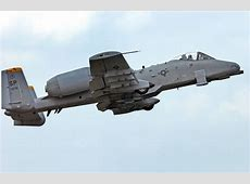 A-10 bomber jet fighter bomb military airplane plane ... A 10 Warthog Pictures To Print Navy