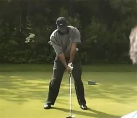 tiger woods 2001 swing good old times tiger woods swing analysis 2001 swing