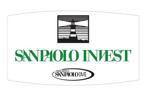 sanpaolo invest sanpaolo invest spa finanza credito servizi