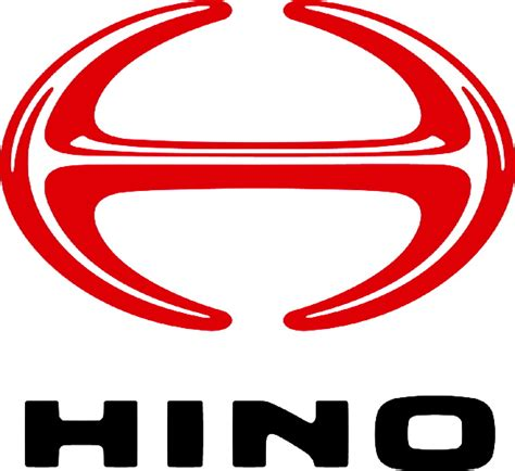 hino logo japanese car brands companies and manufacturers car