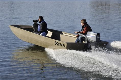 xpress boats pictures research 2011 xpress boats hd17vj on iboats