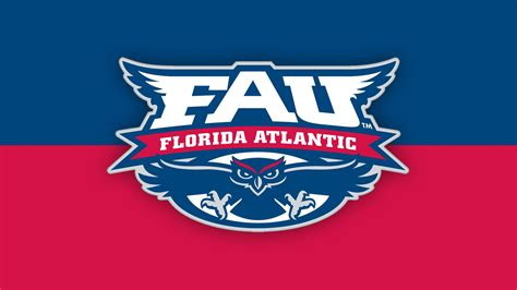 Fau Finder Hey Guys I Made An Fau Wallpaper Because I Couldn T Find Any Ones