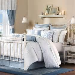 Ideas To Decorate Bedroom by Beachy Bedroom Ideas Homesfeed