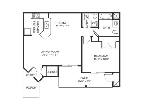one bedroom apartments ann arbor one bedroom apartment broadway ann arbor for bed bath