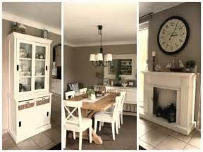 bett mit regalüberbau funvit deko idee wohnzimmer eiche bianco
