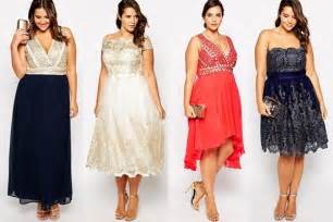 wedding dresses for guests plus size plus size wedding guest dresses fashiongum