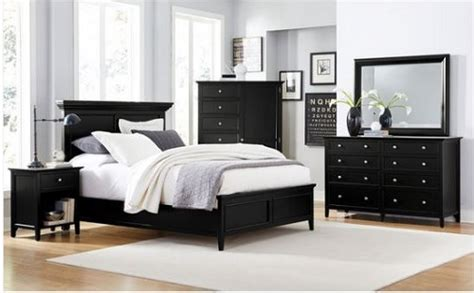levin bedroom furniture elegant and gorgeous 4 piece levin bedroom sets under 2500