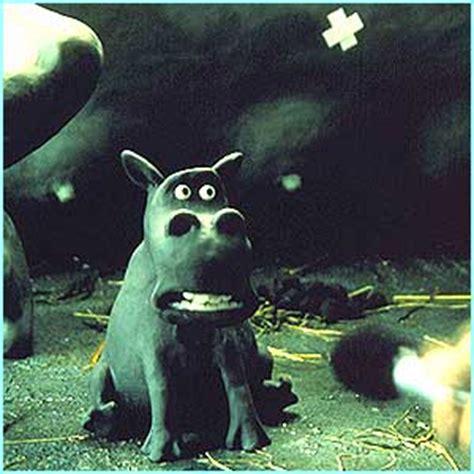 creature comforts bbc cbbc newsround galleries creature comforts stars