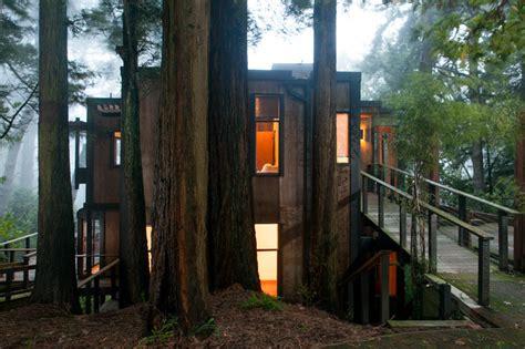 esherick house oakland kicthen remodel modern