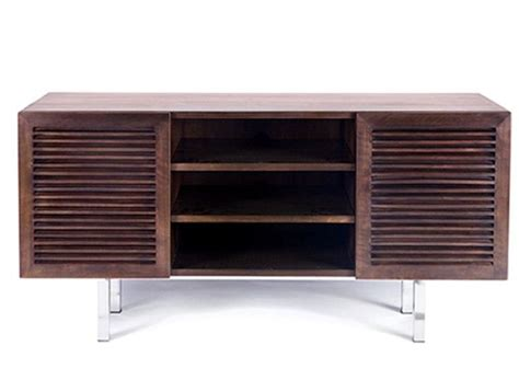 17 Best Images About Mid Century Modern Tv Cabinets On Mid Century Modern Tv Cabinet
