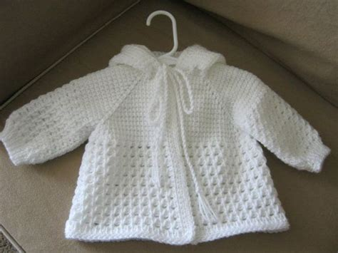 Handmade Crochet Baby Clothes - 25 best ideas about crochet baby sweaters on