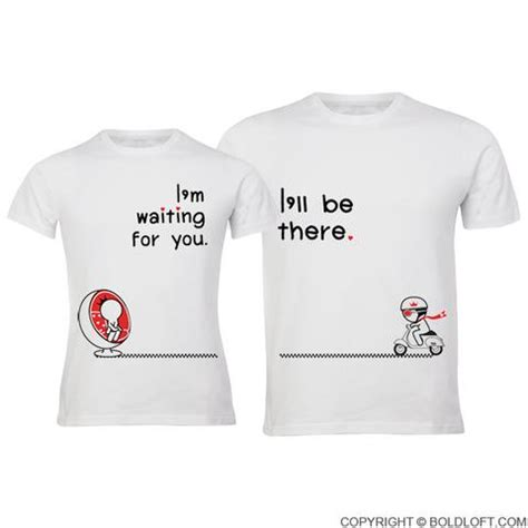 Relationship Shirts For Him And Distance Relationship Gifts Ldr Gifts For Him