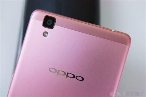 Oppo R7s Huanmin oppo r7s heading to europe on december 1st