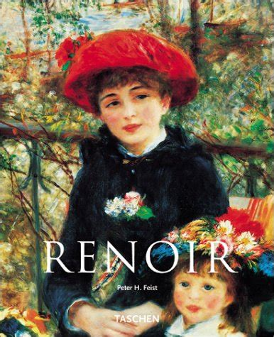 monet by himself 0316855022 impressionism offers and reviews