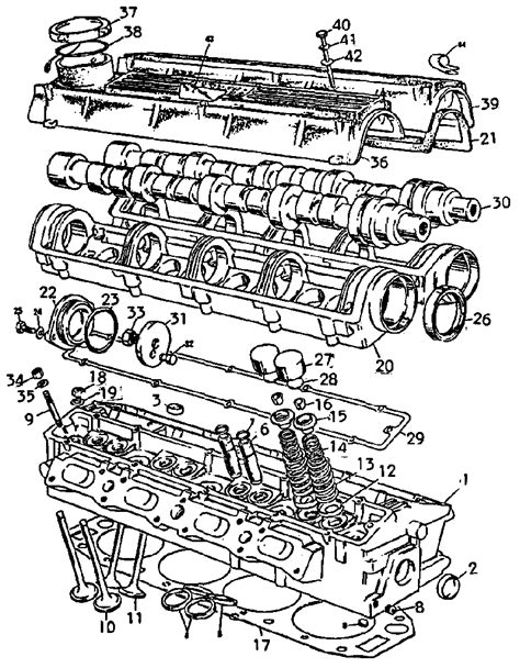 engine diagram engine free engine image for user manual