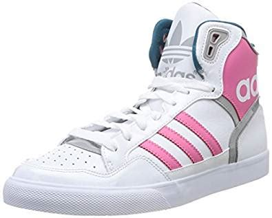 womens basketball shoes uk adidas m19458 womens basketball shoes multicolor ftwwht
