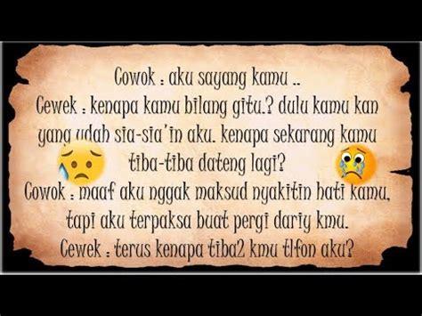 kata kata mutiara sedih menyentuh hati  doovi