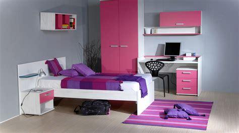pink bedroom colour schemes adorable scheme house colour paint outside full imagas