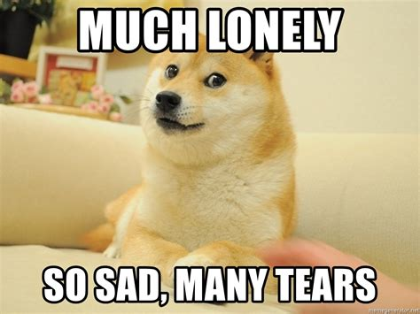 So Sad Meme - so sad meme 28 images funny monkey memes filthy frank the entire internet kal ebaseddoggo