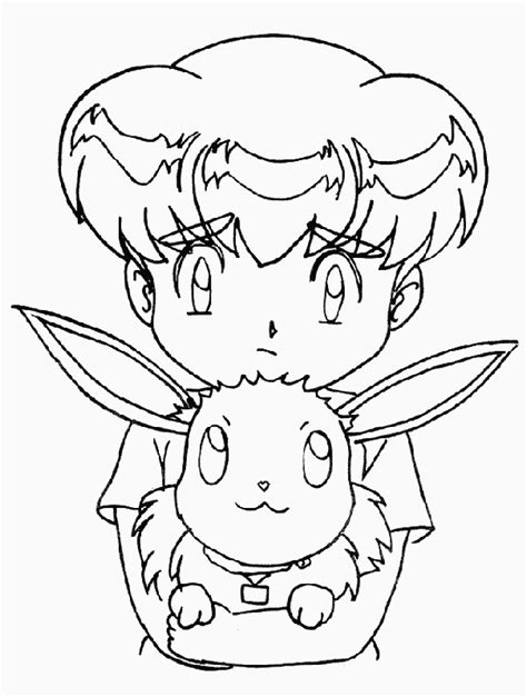 coloring pages puppy in my pocket free coloring pages of puppy in my pocket
