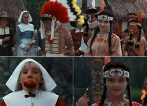 Addams Family Thanksgiving 15 Thanksgiving Flicks We Need 2nd Helpings Of
