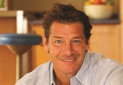 what is ty pennington doing now what is ty pennington doing now 28 images ty is the